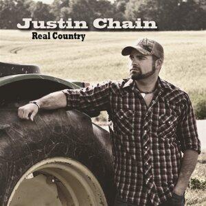 Justin Chain