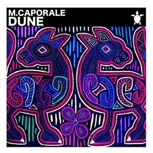 M.Caporale 歌手頭像