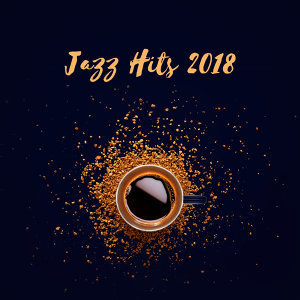 Smooth Jazz Sax Instrumentals