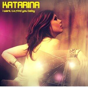 Katarina 歌手頭像