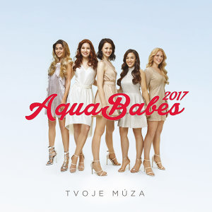 AquaBabes 歌手頭像