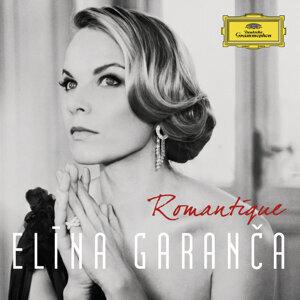 Elina Garanca,Filarmonica del Teatro Comunale di Bologna,Yves Abel 歌手頭像