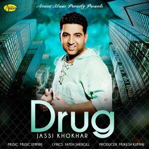 Jassi Khokhar 歌手頭像