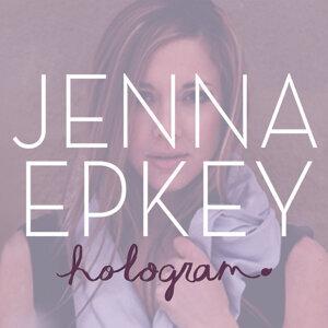 Jenna Epkey