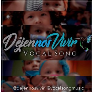 Vocal Song
