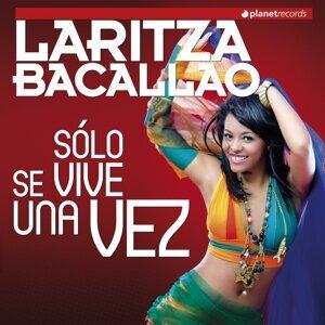 Laritza Bacallao 歌手頭像