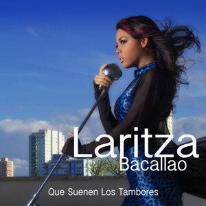 Laritza Bacallao