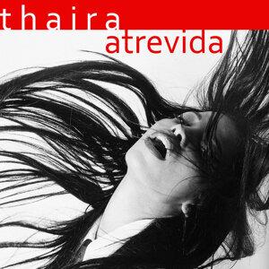 Thaira