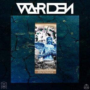 Warden 歌手頭像