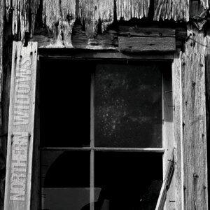 Northern Widows アーティスト写真