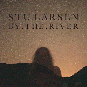 Stu Larsen 歌手頭像