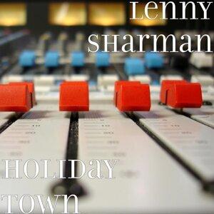 Lenny Sharman 歌手頭像