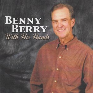 Benny Berry