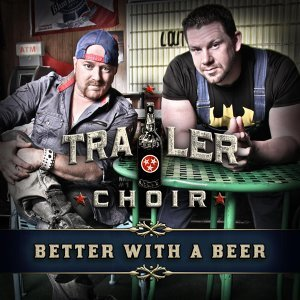 Trailer Choir