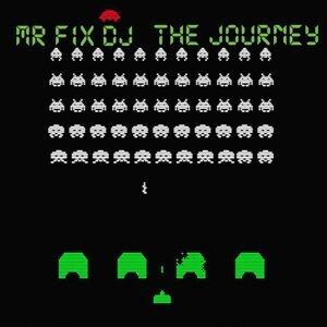 Mr Fix DJ 歌手頭像