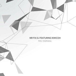 Mr Fix DJ