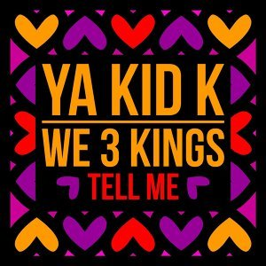 We 3 Kings