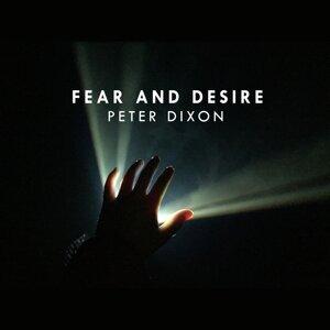 Peter Dixon 歌手頭像