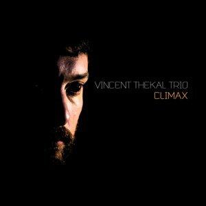 Vincent Thékal Trio 歌手頭像