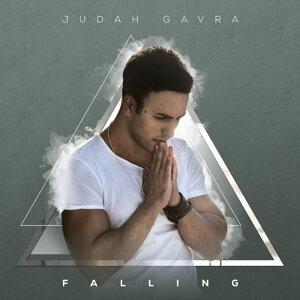 Judah Gavra