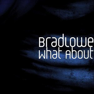 BradLowe 歌手頭像