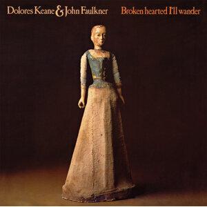 Dolores Keane 歌手頭像