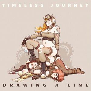 Timeless Journey 歌手頭像