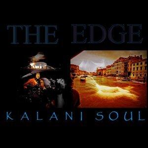 Kalani Soul 歌手頭像