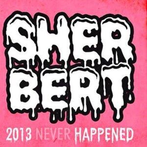 Sherbert 歌手頭像