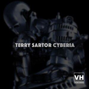 Terry Sartor 歌手頭像