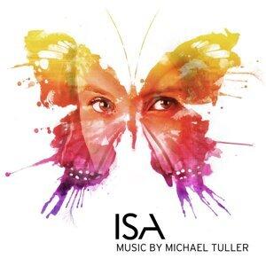Michael Tuller 歌手頭像