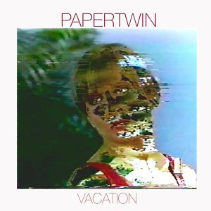 Papertwin