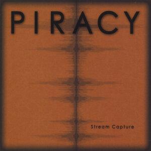 Piracy 歌手頭像