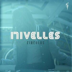 Nivelles 歌手頭像