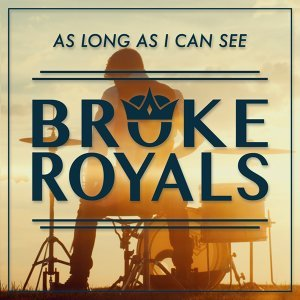 Broke Royals 歌手頭像