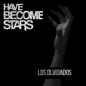 Have Become Stars 歌手頭像