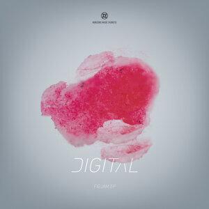 Digital 歌手頭像