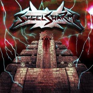 SteelSwarm 歌手頭像