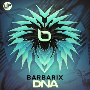 Barbarix