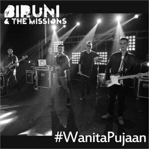 Biruni & the Missions 歌手頭像