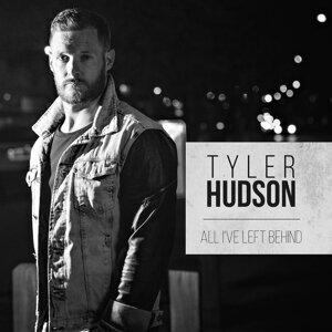 Tyler Hudson 歌手頭像