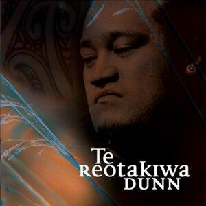 Te Reotakiwa Dunn 歌手頭像