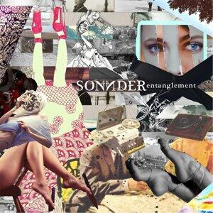 Sonnder 歌手頭像
