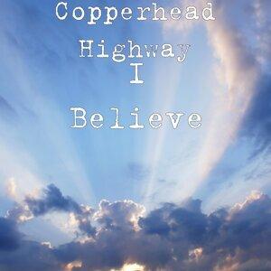 Copperhead Highway 歌手頭像