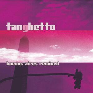 Tanghetto 歌手頭像