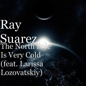 Ray Suarez 歌手頭像