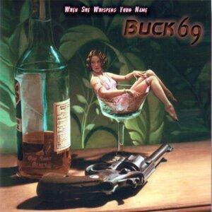 Buck69 歌手頭像