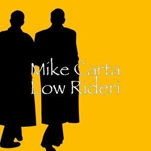 Mike Carta 歌手頭像