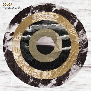 Douga 歌手頭像