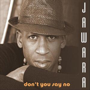 Jawara 歌手頭像